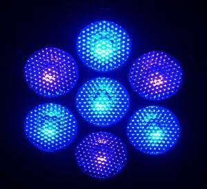 Orphek PR-ML7 PAR30 LED