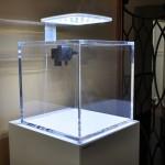 Sfiligoi Astra LED Over Nano