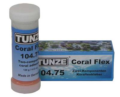 Tunze Coral Flex