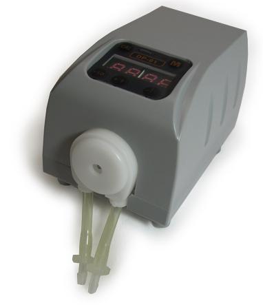 AquaHouse Dosing Pump