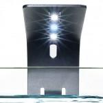 Ecoxotic EcoPic LED Arm Light