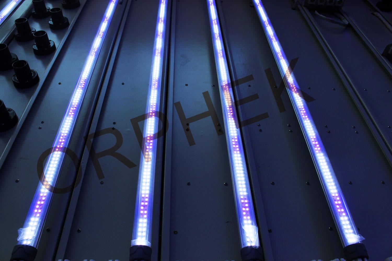 Orphek T8 LED Tubes