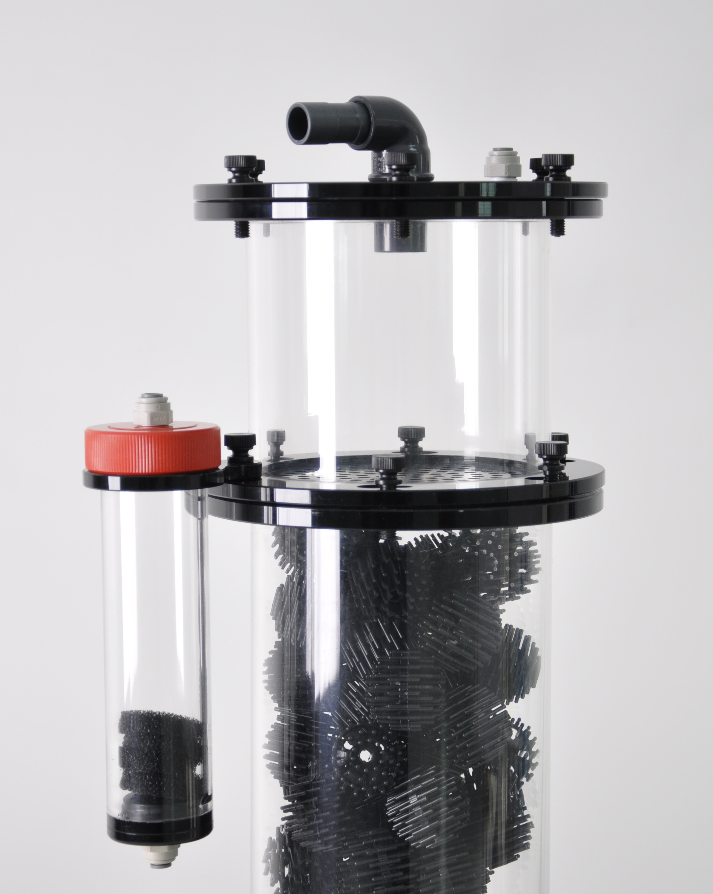 Reef Octopus Ozone Reactor