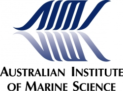 Australia Institute of Marine Science (AIMS)