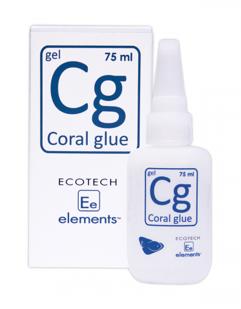 EcoTech Marine Coral Clue 75ml