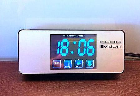 Elos Evision Controller