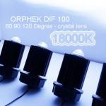 Orphek DIF-100 Pendants