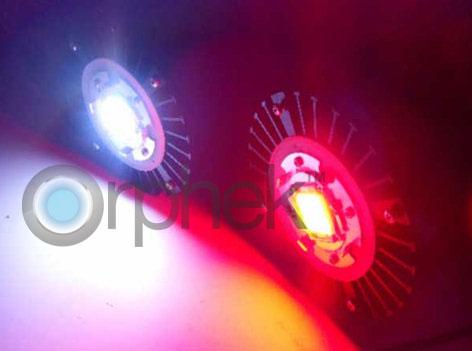 Orphek DIF LED Pendants