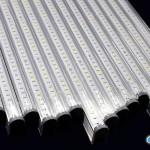 Orphek ML-T5 LED Tubes