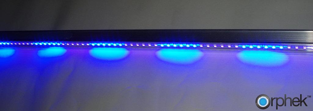 Orphek Slimline LED Fixture