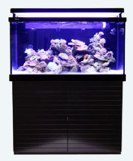 Red Sea MAX-S Aquarium System