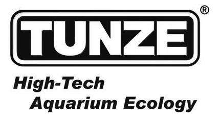 Tunze Logo