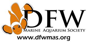 DFWMAS Logo