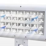 Innovative Marine SkkyeLight Tablet LED