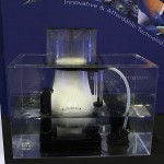ATI PowerCone 250i Protein Skimmer