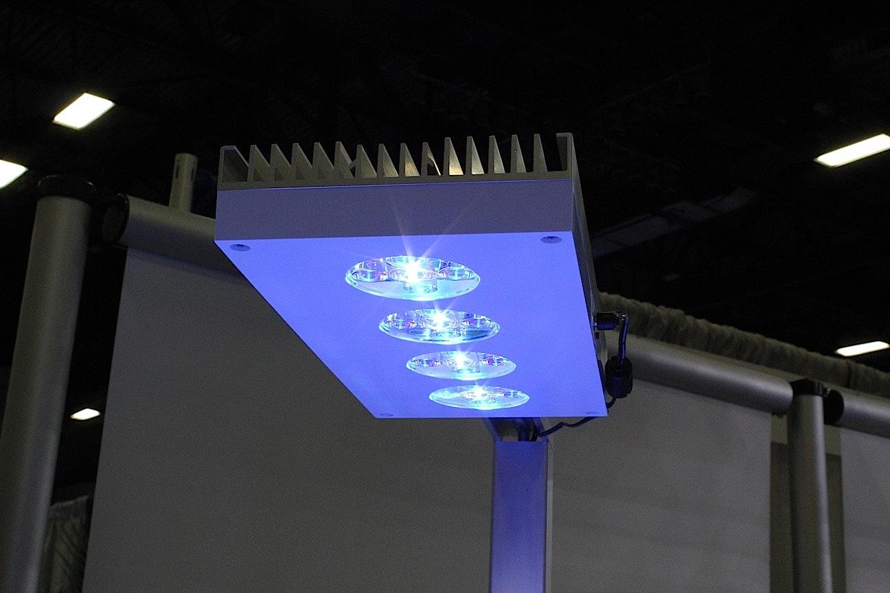 AquaIllumination Vega Module