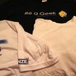 Aquarium T-shirts