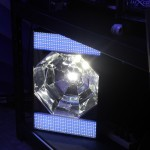 CoralVue LumenBright LED Fixture