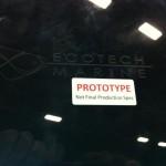 EcoTech Marine Prototype XR30