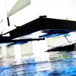 EcoTech Marine Radion LED