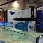 EcoTech Marine XR30