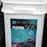 Fluval SEA Salt Mix