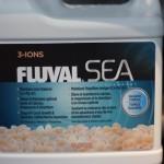 Fluval Sea 3-ions