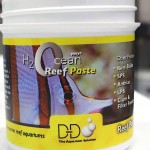 H2Ocean Pro Reef Paste
