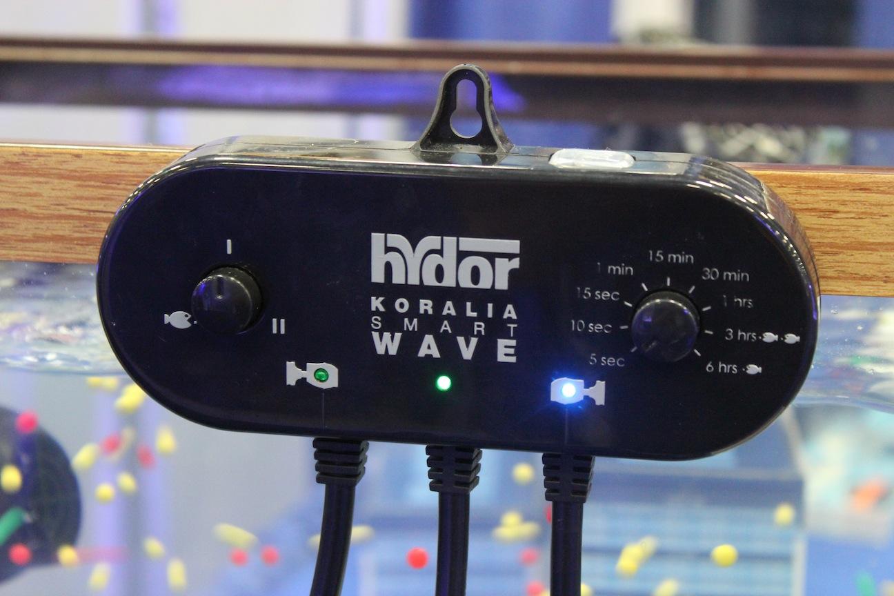 Hydor Koralia SmartWave