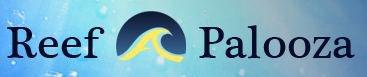 Reef-A-Palooza Logo