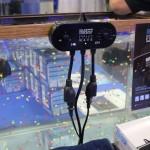 SmartWave Controller from Hydor