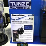 Tunze Osmolator Flyer