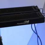 AquaticLife LED Fixture Adjustable Mounting Legs