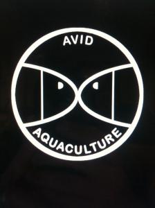 Avid Aquaculture