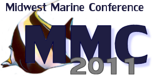 Midwest Marine Conference 2011