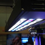 Pharos 3rd Generation LED Fixture