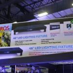 Pharos LED Fixture
