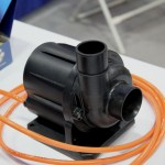 Abyzz A200 Pump