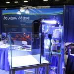 AquaMedic Yasha Nano Tank