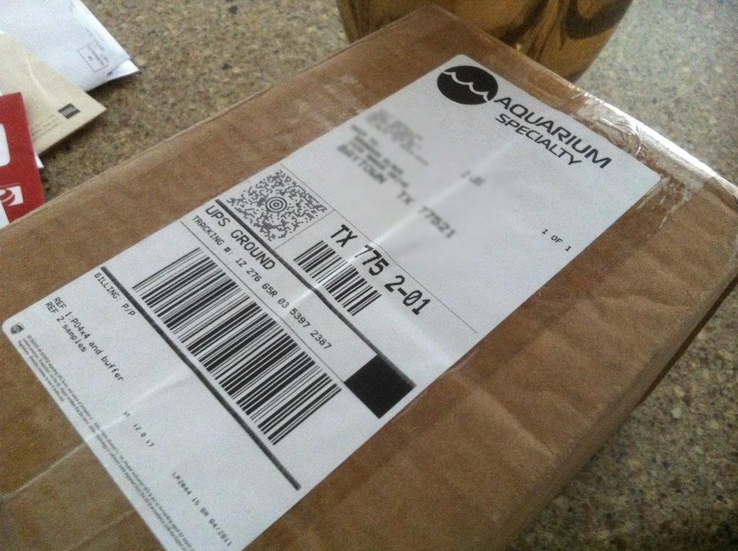 Box from Aquarium Specialty copy
