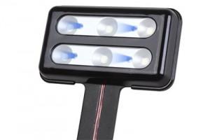 Innovative Marine Skkye Clamp LED Light