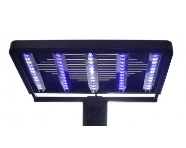 Ecoxotic Panorama Pro LED Fixture