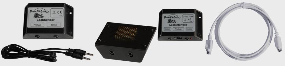 GHL ProfiLux LeakSensor Hardware