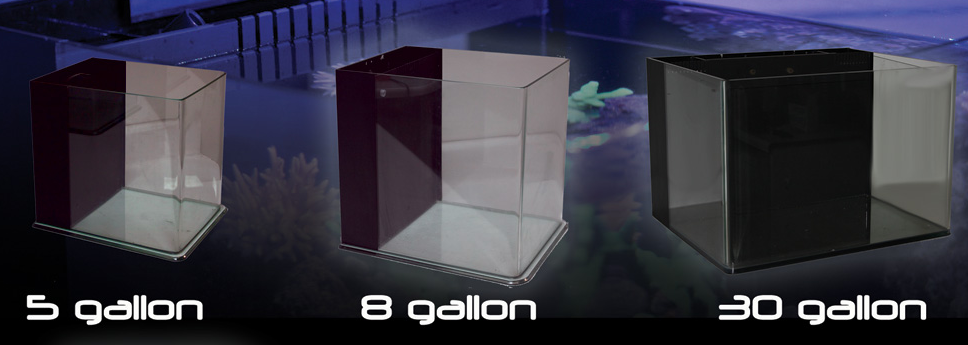 JBJ Rimless Nano-Cube RL