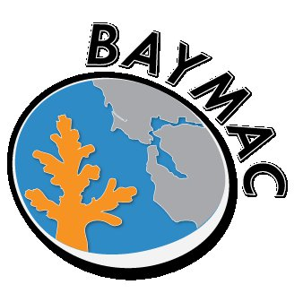 BAYMAC Logo