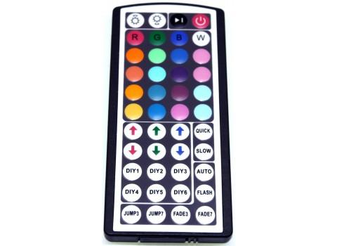 Ecoxotic RGB Remote Control