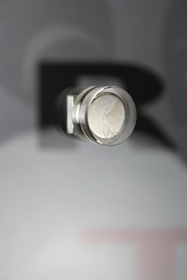 Vertex Cleaner-Mag Simplex