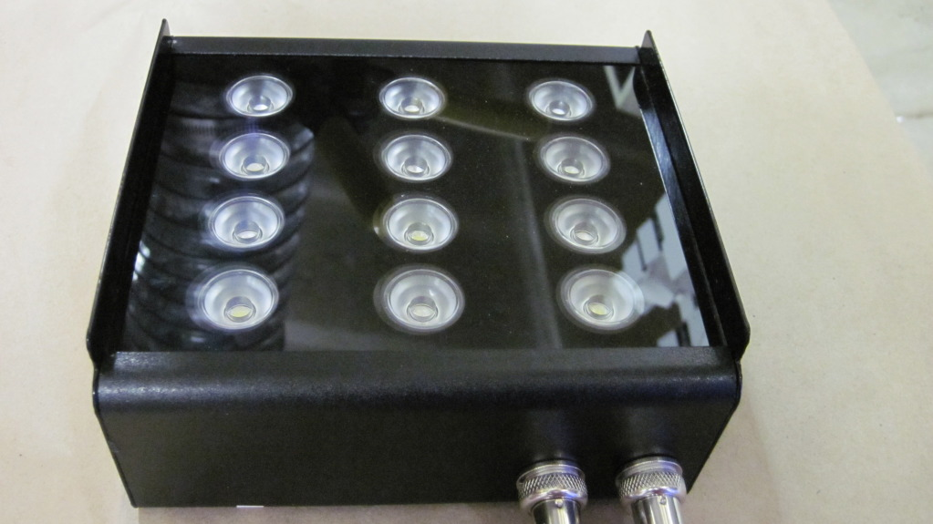 EVO Nano LED