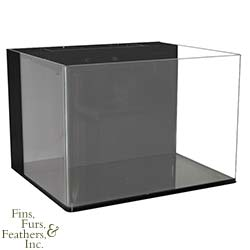 JBJ Nano Cube RL 30 Gallon