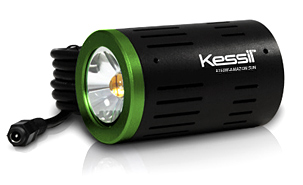 Kessil A150w Amazon Sun